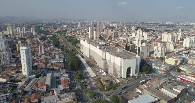 Fundos Imobiliários - Shoppings - HSI Malls
