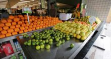 Inflação-Alimentos