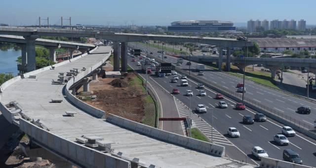 Infraestrutura-Rodovias