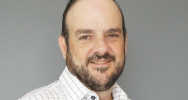 João Cruz