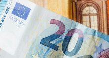 Euro, Europa, União Europeia, Dinheiro