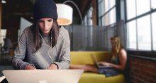 mulheres trabalhando, mulheres, trabalho, investidoras