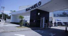 Riachuelo-Guararapes