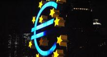 Euro, Europa, União Europeia