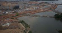 Visão de Belo Monte