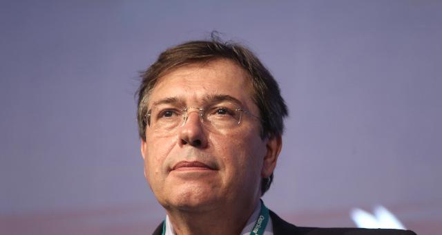 Wilson Ferreira Jr