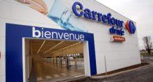Carrefour França