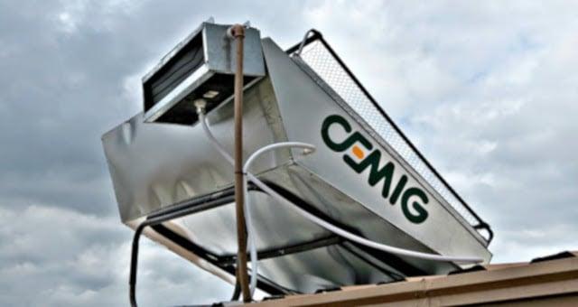 Cemig CMIG3