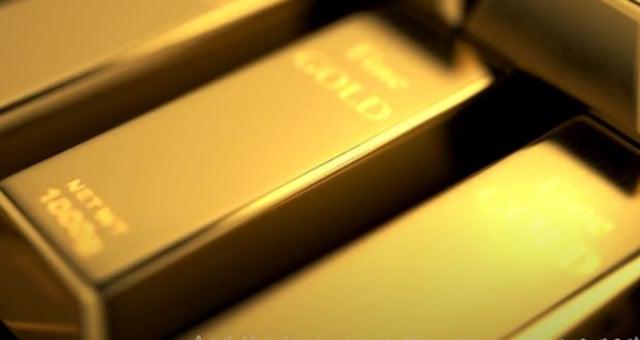 Ouro Aura Minerals