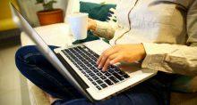 Home Office E-commerce