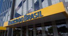 Banco do Brasil BBAS3