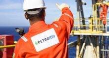 PetroRio PRIO3