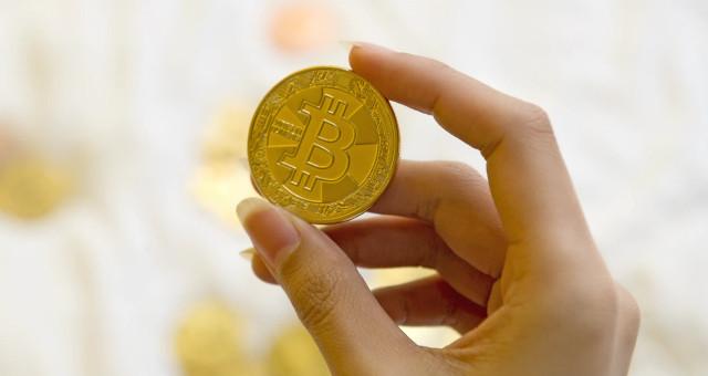 investimento bitcoins como e onde o bitcoin é negociado
