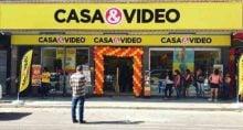 Loja da Casa & Vídeo