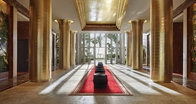 Hotel Faena