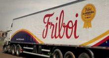 Friboi-JBS