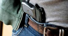 pistola, arma, revolver, violência, segurança, defesa, proteção, armamento