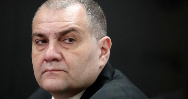 Rafael Grisolia
