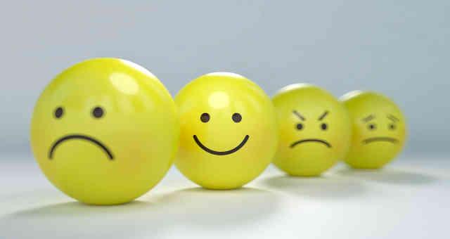 Smile, smile face, smiley face, otimismo, sorriso, confiança, mal humor, dúvida
