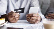 Internet banking E-commerce Fintech