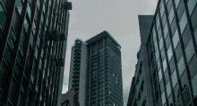 Imóveis Fundos Imobiliários