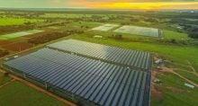 Alsol Energia Solar