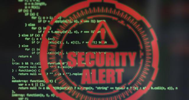 Hacker Cibersegurança Crimes