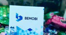 Bemobi