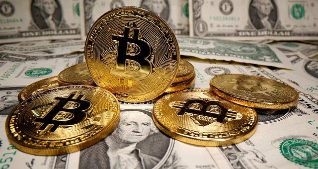 você precisa comprar um bitcoin completo para investir nele forex trading online course grátis