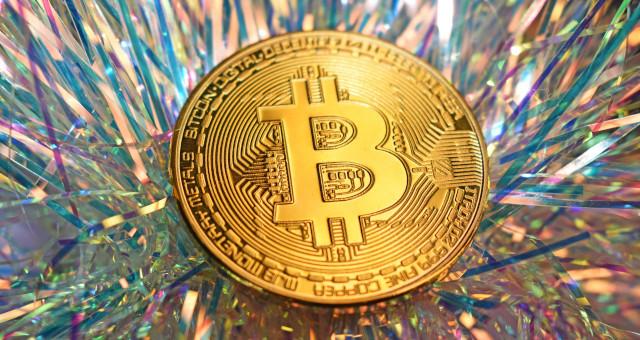 mini bitcoin bányász