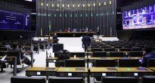 Câmara dos deputados 562