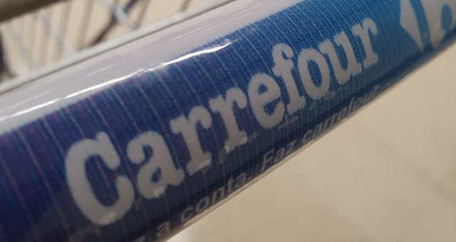 Carrefour CRFB3