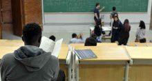 faculdade, Universidade de Brasília, ensino, educação