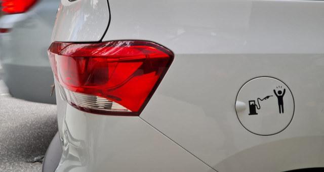Gasolina Diesel Álcool Combustíveis