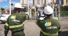 Neoenergia-Coelba