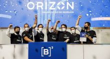 Orizon B3