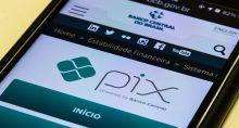 Pix Banco