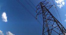 Transmissão Paulista, Energia Elétrica