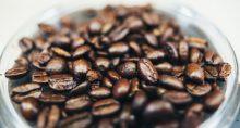 Café Grãos