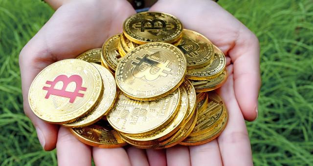 riscos de investir na bolsa de valores principais maneiras de ganhar na moeda criptografada 2021 2021