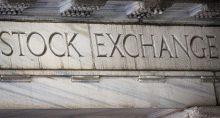 Bolsa de Nova York, EUA, Wall Street