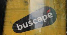 Buscape-Mosaico