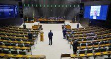 Câmara dos deputados 59