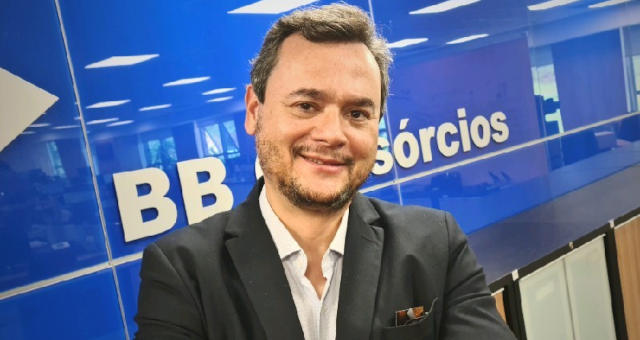 Fausto de Andrade Ribeiro
