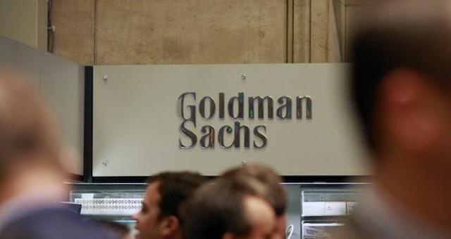 ex sacos goldman investem em criptomoedas como funciona o comércio de automóveis