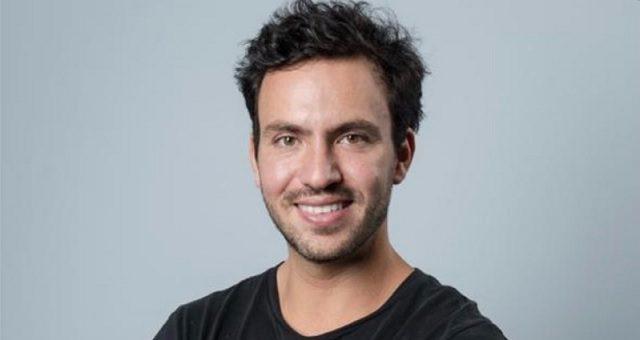 Guilherme Telles