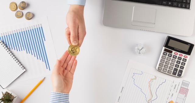 O que é criptomoeda, para que serve e como investir