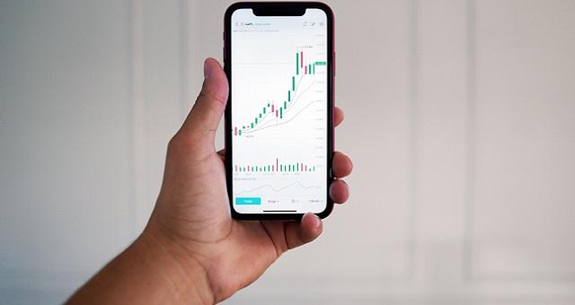 Mercados. Investimentos