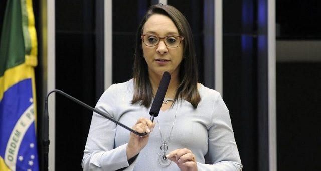 Renata Abreu