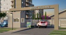 Smart Haus RNI